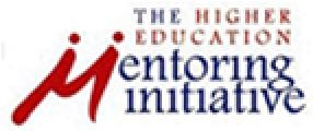 The Higher Education Mentoring Initiative Logo