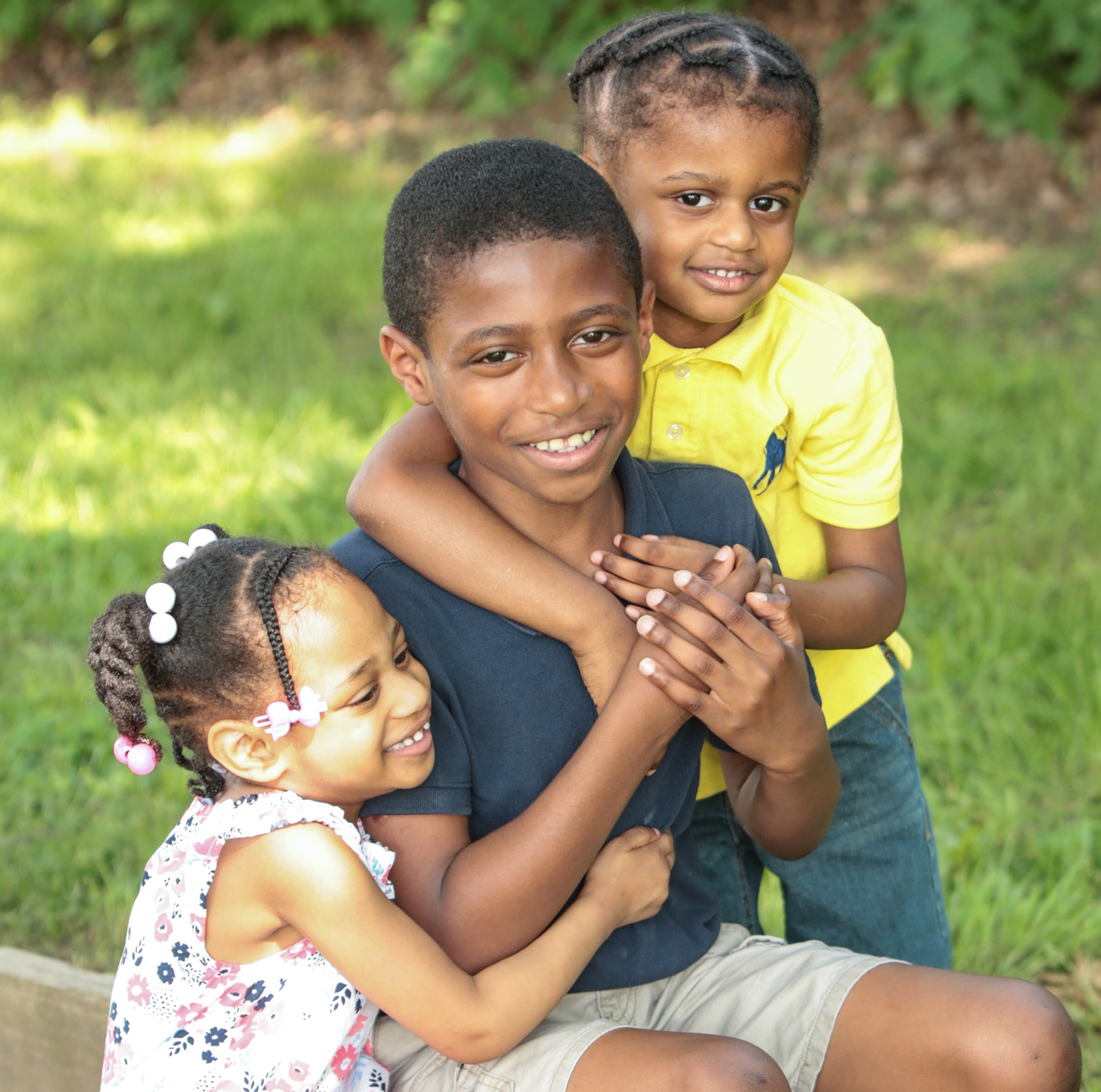 Free Canada Adoption / Family Search and ... - Facebook