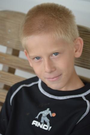 Cody 10-2014