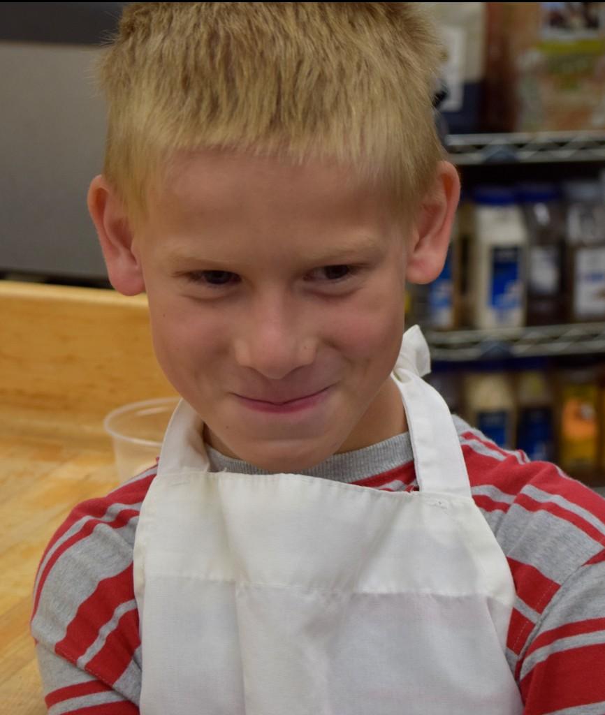 Cody 5 7-19-2014