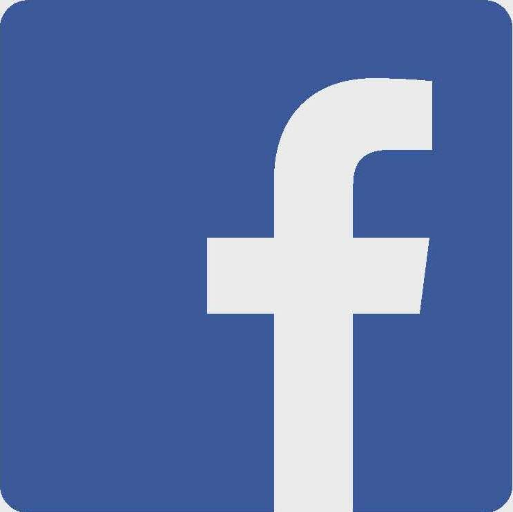 FB-fLogo-online-broadcast