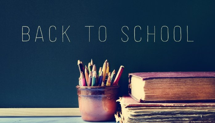back to school donations needed hamilton county adoption cincinnati adoption hamilton. Black Bedroom Furniture Sets. Home Design Ideas