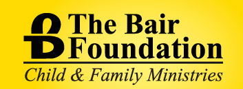 bair-foundation